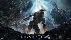 343 Industries (Halo 4) recrute des spécialistes du MMO
