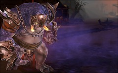 Devilian débarque en Occident, zoom sur le MMO hack and slash