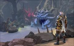 Les tournois de guildes s'annoncent dans Devilian