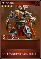 Draken - Warlords - ArJek4