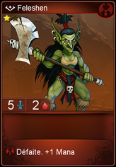 Draken - Warlords - Feleshen1