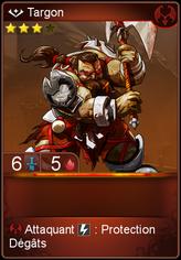 Draken - Warlords - Targon3