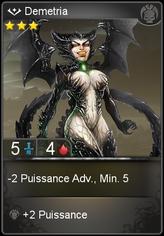 Spectre - Warlords - Demetria3