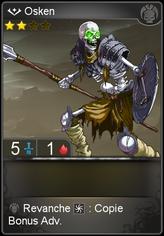 Spectre - Warlords - Osken2