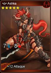 Draken - Warlords - Ashka5
