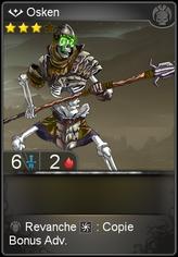 Spectre - Warlords - Osken3