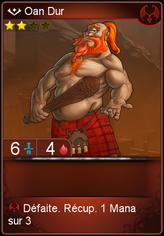Draken - Warlords - OanDur2