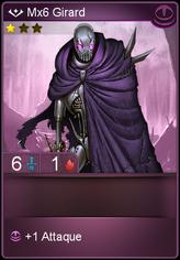 Shadow - Warlords - Mx6Girard1