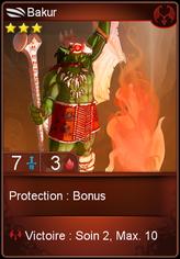 Draken - Fondation - Bakur3