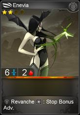 Spectre - Fondation - Enevia2