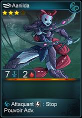 Abyss - Fondation - Aanilda3