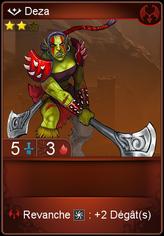 Draken - Warlords - Deza2