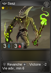 Spectre - Warlords - Sasz1