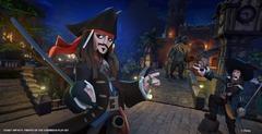 Disney Interactive renoue avec les bénéfices grâce à Disney Infinity