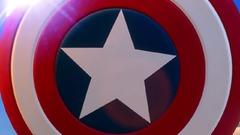 Les héros Marvel prêts à rejoindre Disney Infinity 2.0