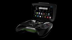 Une date de sortie pour la console Shield de Nvidia
