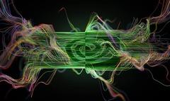 Un « dispositif de réalité virtuelle » en développement aussi chez Nvidia ?