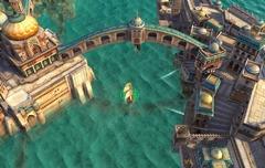 InnoGames met un terme au développement de Kartuga