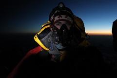Le créateur de DayZ sur le toit du monde