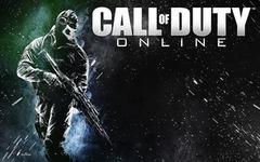 Activision à la conquête de la Chine, Tencent lance Call of Duty Online