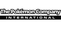 La Pokémon Company a le vent en poupe et multiplie ses profits par 26 en un an