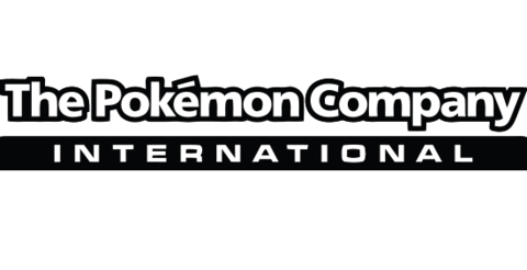 Pokémon - La Pokémon Company a le vent en poupe et multiplie ses profits par 26 en un an