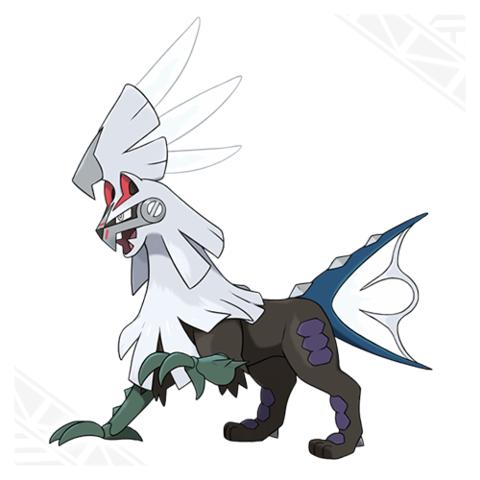 """Pokémon - Pokémon Soleil et Lune : nouveaux Pokémon et Grotadmorv """"so fabulous"""""""