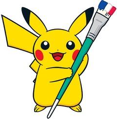 Ouverture temporaire d'un Pokémon Center à Paris du 04 au 21 juin