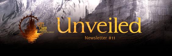 La Newsletter de juin est sortie