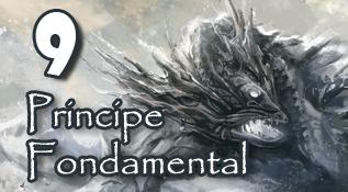 Camelot Unchained - Principe fondamental n°9 - La socialisation