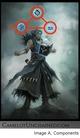 magie rune A