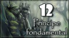 Principe fondamental n°12 - La vitesse compte