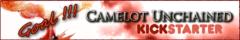 Camelot Unchained est financé