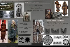 Viking recherches 2