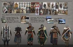 Viking recherches 1