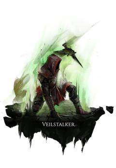 Veilstalker