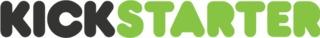 La campagne Kickstarter se prépare en français
