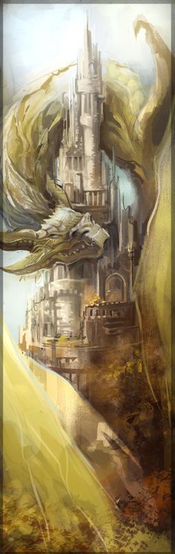 Camelot Unchained - Principe fondamental n°3 - Lâcher la main du joueur