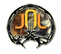 Les réponses du développeur aux questions de la communauté JoL