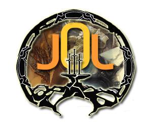 CU-JoL