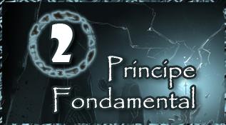 Principe fondamental n°2 - Le RvR n'est pas le contenu final, c'est seulement le jeu