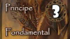 Principe fondamental n°3 - Lâcher la main du joueur