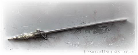 Camelot Unchained - Planning de CSE et informations en vrac