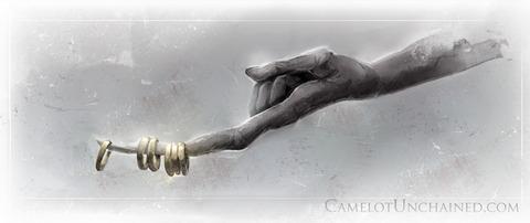Camelot Unchained - Demande d'avis des fondateurs