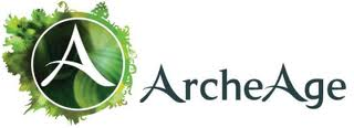 Lancement de la section ArcheAge