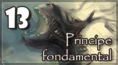 Principe Fondamental n°13 – Quand le chaos fait « Booum! »