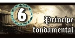 Principe fondamental n°6 - Pierre, feuille, ciseaux ? Evidemment