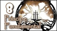 Principe fondamental n°8 - Les vertus du hasard, du chaos et de l'entropie