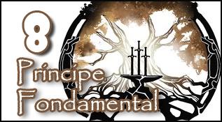 Camelot Unchained - Principe fondamental n°8 - Les vertus du hasard, du chaos et de l'entropie