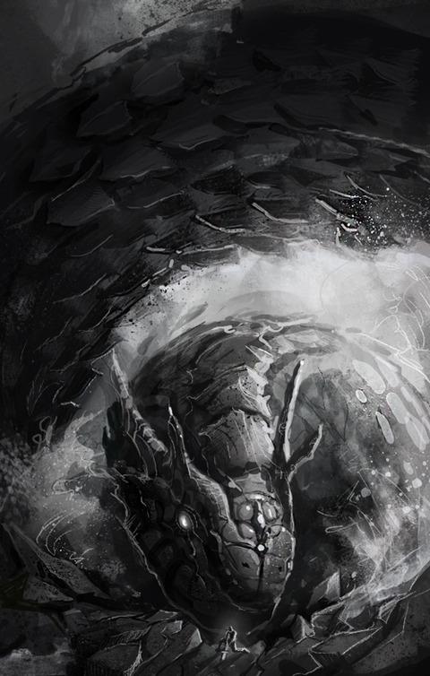Camelot Unchained - Rencontre avec les Berserkers
